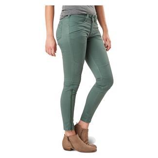 5.11 Wyldcat Pants Thyme