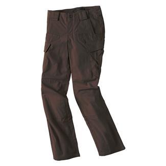 5.11 Stryke Pants Burnt