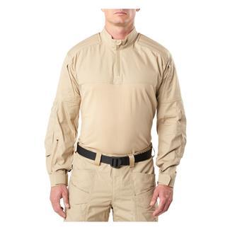 5.11 XPRT Rapid Shirt TDU Khaki