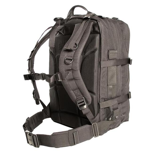 Blackhawk STOMP 2 Medical Pack Black