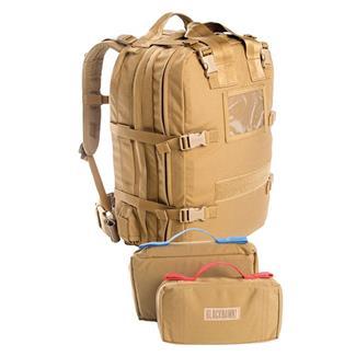 Blackhawk STOMP 2 Medical Pack Coyote Tan