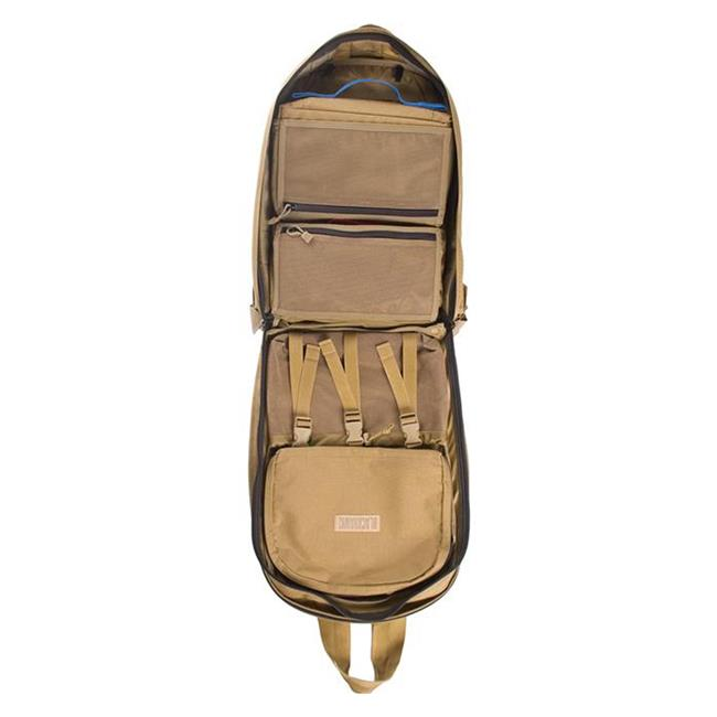Blackhawk STOMP 2 Medical Pack Coyote Tan