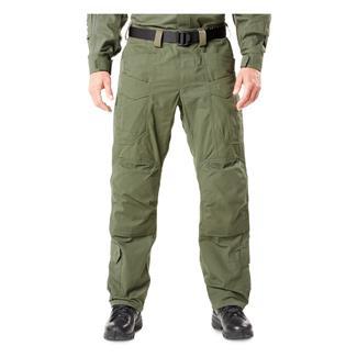 5.11 XPRT Tactical Pants TDU Green