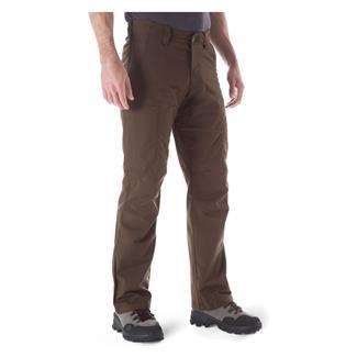 5.11 Apex Pants Burnt