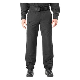 5.11 Fast-Tac TDU Pants Black