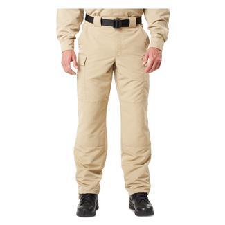 5.11 Fast-Tac TDU Pants TDU Khaki