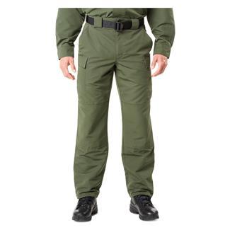 5.11 Fast-Tac TDU Pants TDU Green