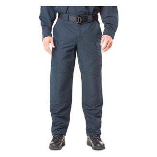 5.11 Fast-Tac TDU Pants Dark Navy