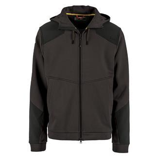 5.11 Armory Jacket Charcoal