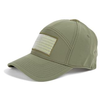 5.11 Operator 2.0 A-Flex Cap Sage Green