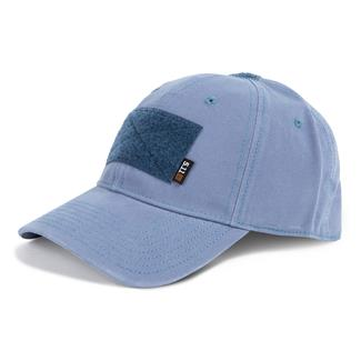 5.11 Flag Bearer Cap Pacific