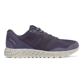 New Balance Fresh Foam Gobi Protect Pack