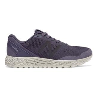 New Balance Fresh Foam Gobi Protect Pack Sky / Elderberry