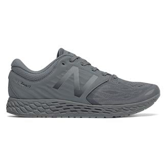 New Balance Fresh Foam Zante v3 Reflective Gray / Gray