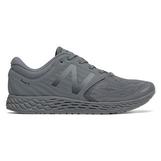 New Balance Fresh Foam Zante v3 Reflective Gray / Gray
