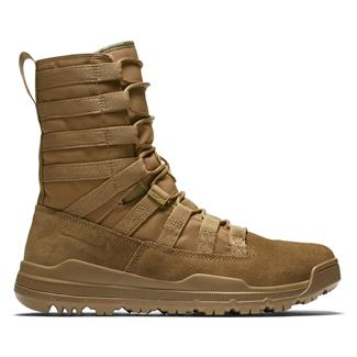 "NIKE 8"" SFB Gen 2 Field Coyote Brown"