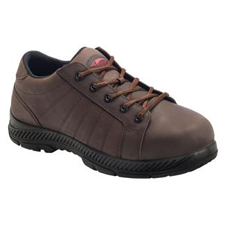 Avenger 7231 Oxford ST Brown
