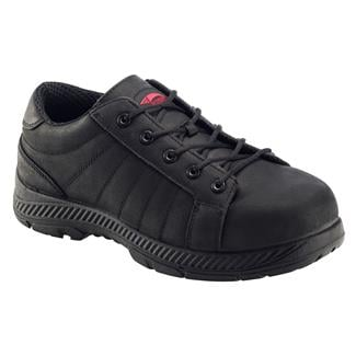 Avenger 7232 Oxford ST Black