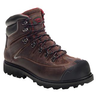 Avenger 7560 CT WP Brown