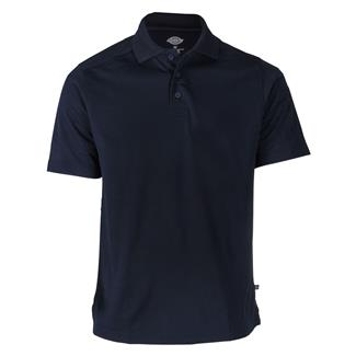 Dickies Tactical Performance Polo Midnight