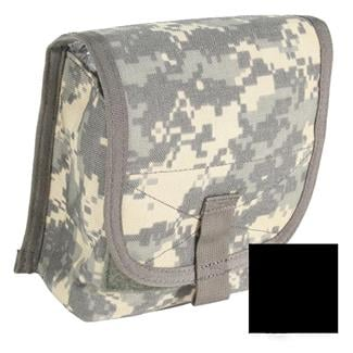 Blackhawk STRIKE 40MM Pouch Black