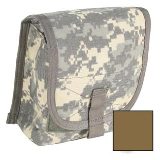 Blackhawk STRIKE 40MM Pouch Coyote Tan