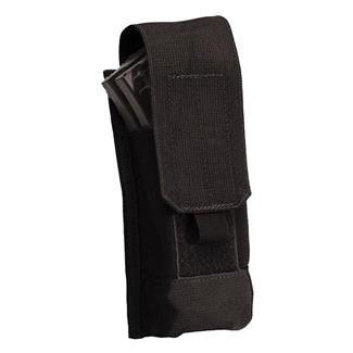 Blackhawk STRIKE AK / M4 Single Mag Pouch Black