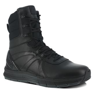 Reebok Guide Tactical SZ Black