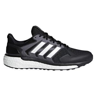 Adidas Supernova ST Core Black / White