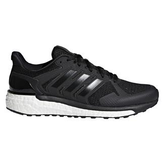 Adidas Supernova ST White / Core Black