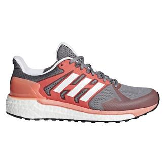 Adidas Supernova ST Gray / White