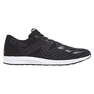 Adidas Aerobounce ST Core Black / Silver