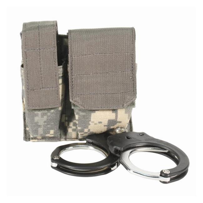 Blackhawk STRIKE Cuff / Mag / Light Pouch ARPAT