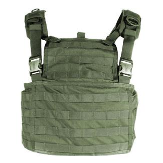 Blackhawk STRIKE Cutaway Plate Carrier Olive Drab