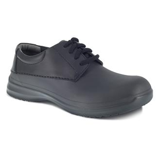 Grabbers Literush Oxford Black