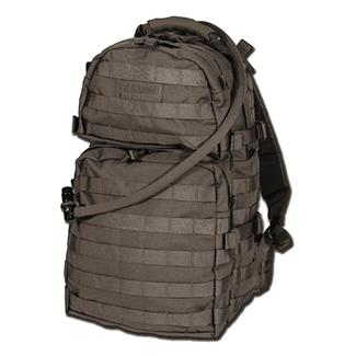 Blackhawk S.T.R.I.K.E. Cyclone Pack Black