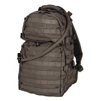 Blackhawk S.T.R.I.K.E. Cyclone Pack Black