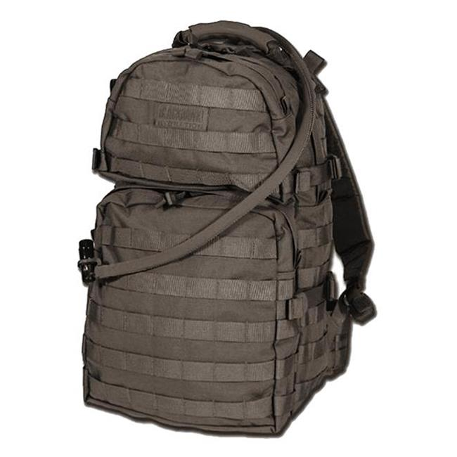 Blackhawk STRIKE Cyclone Hydration Pack Black