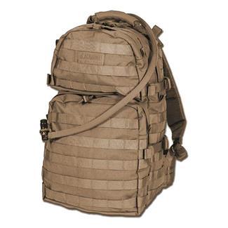 Blackhawk S.T.R.I.K.E. Cyclone Pack Coyote Tan