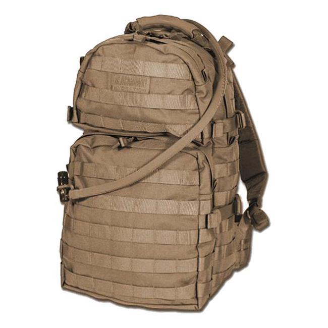 Blackhawk STRIKE Cyclone Hydration Pack Coyote Tan
