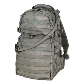 Blackhawk STRIKE Cyclone Hydration Pack Foliage Green