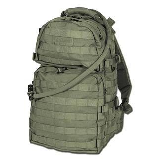 Blackhawk STRIKE Cyclone Hydration Pack Olive Drab