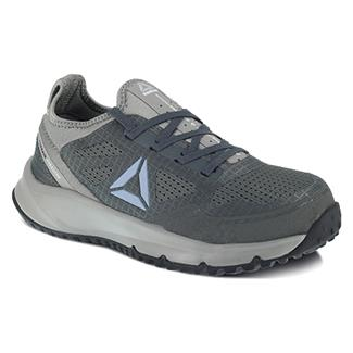 Reebok All Terrain Work ST ESD Gray / Black