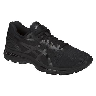 ASICS GEL-Nimbus 20 Black / Black / Carbon