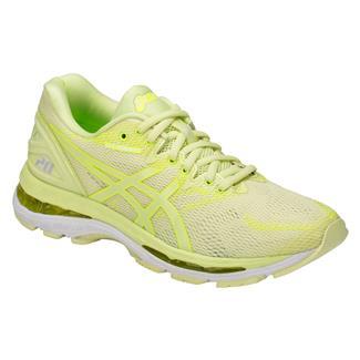 ASICS GEL-Nimbus 20 Limelight / Limelight / Safety Yellow