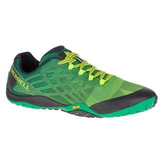 Merrell Trail Glove 4 Emerald