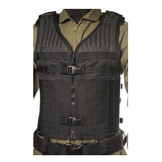 Blackhawk STRIKE Elite Vest Black