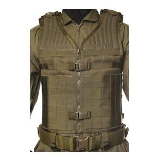 Blackhawk STRIKE Elite Vest Olive Drab