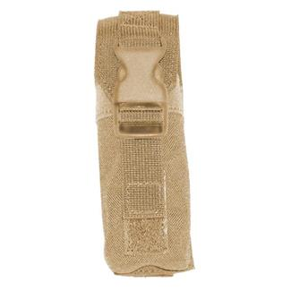 Blackhawk STRIKE Flashbang Pouch Coyote Tan