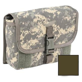 Blackhawk STRIKE Gas Mask Carrier Olive Drab